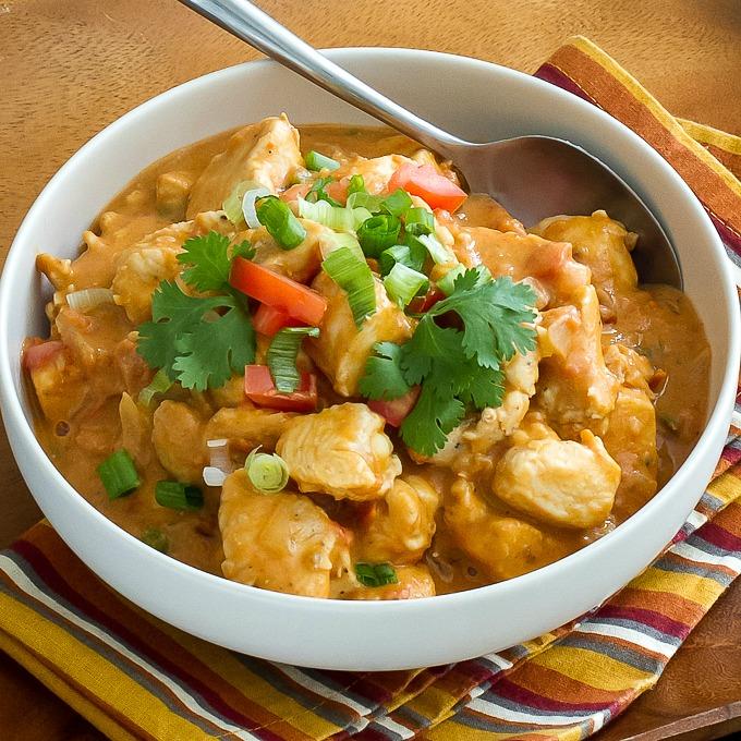 eggs key west chicken african chicken peanut stew west african chicken ...